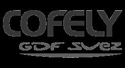 cofely_gdf_suez_logo-1024x501